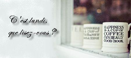 c_est_lundi_que_lisez_vous_LetterBee_