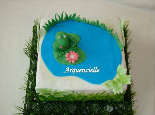 grenouille - Page 2 52914706_m