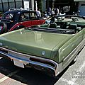 Plymouth F