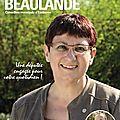 Beaulande2017