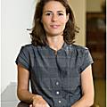 Coordonnées d'avocat spécialisé en propriété industrielle : Maîte <b>Julia</b> BRAUNSTEIN à MARSEILLE