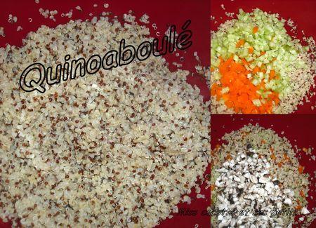 quinoaboul_