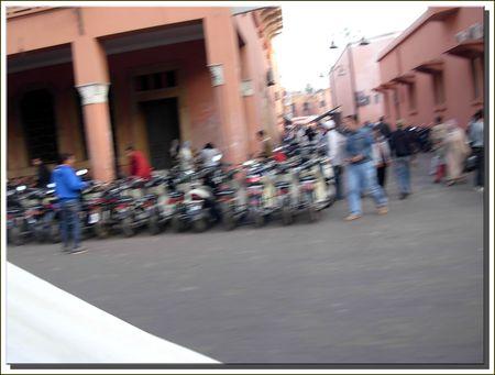 marrakech__493_