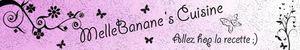 melle_banane