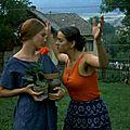 Aperçus du cinéma tchécoslovaque de l'époque soviétique (11)