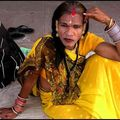 La discrimination positive des <b>hijras</b> du Pakistan