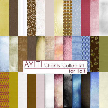 papers_2_AYITI_Charity_Collab_kit_for_Ha_ti