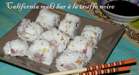 California_maki_bar