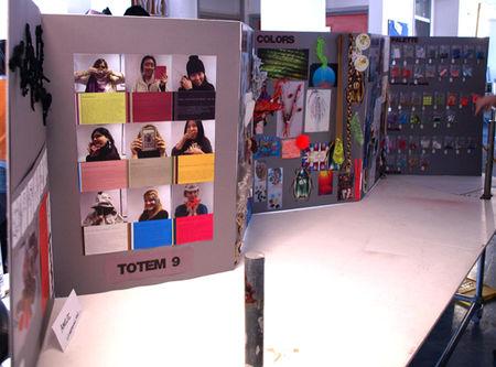 totem_9_trend_agency_book