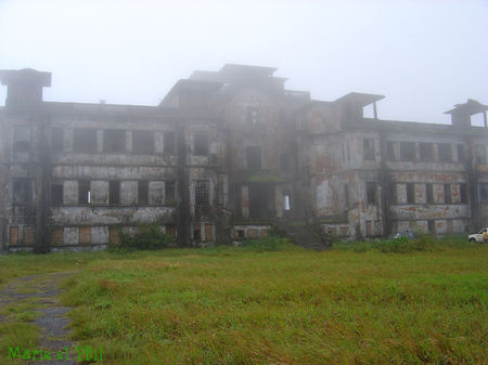 Parc_National_du__Bokor__sud_Cambodge__copie