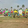 Organisation et Animation pour Enfants à Casablanca 06 61 63 99 59