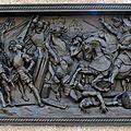 10 août 1557 : la victoire d'Emmanuel-Philibert sur la France