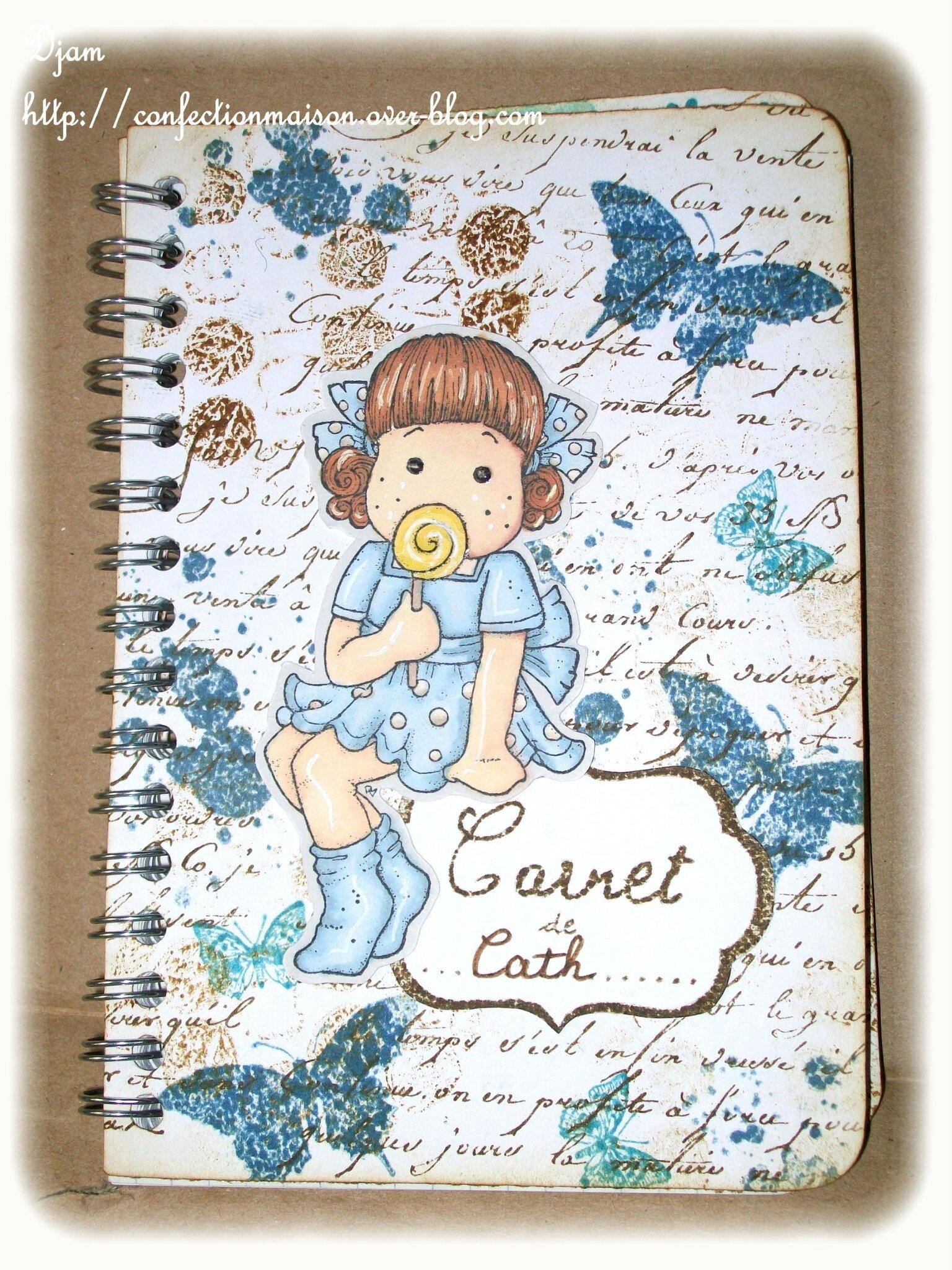 http://storage.canalblog.com/68/79/52086/76713616_o.jpg