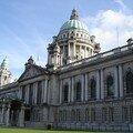 6 mois à Dublin ...
