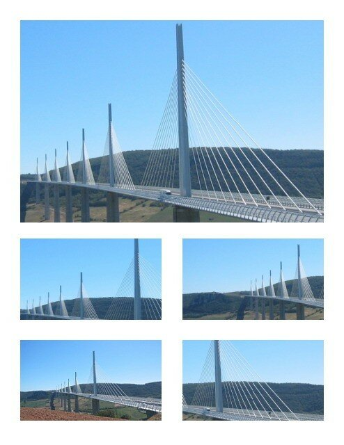 Groupe_Millau_Page1