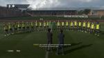 FIFA176