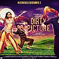Dirty <b>Picture</b> VOSTFR