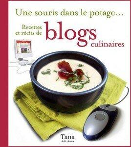 w_blogs_couv_cadre