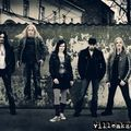 Nightwish Gallery