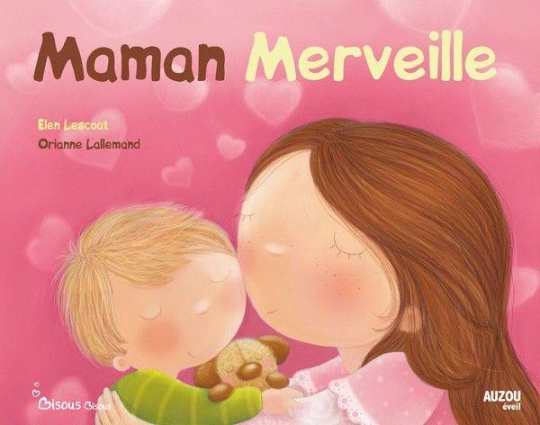 maman_merveille_1