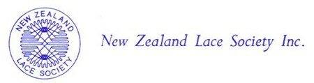 Nouvelle_Z_lnde_logo