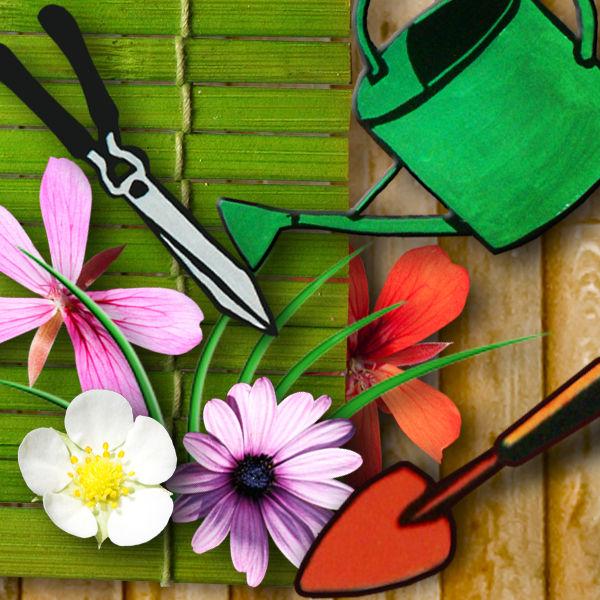 Pat_CU_jardinage_apercu1