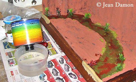 http://storage.canalblog.com/69/08/882082/70938255.jpg