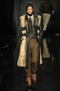 Gaultier_hiver_2008_2009_Homme_7