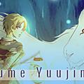 Saison 4 – Épisode 9: Natsume yuunjinchou