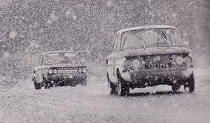 Challenge_NSU__Circuit_de_Dijon_Presnois__1973