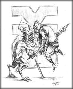 La terrible Légion d'acier! Grosse MAJ et Tutos (visage, NMM...) - Page 3 57999556_p