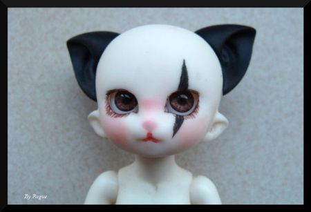 make up de Rogue (MNF shushu sleeping/pullip/cicatrices...) 49909426_p