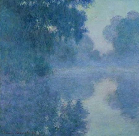 monet_giverny