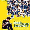 Chronique ciné | (500) jours ensemble