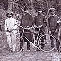 20 Octobre 1917