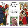Astrologie, tarot : les programmes de la rentrée sont là !