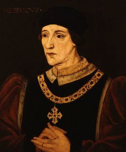 497px-King_Henry_VI_from_NPG