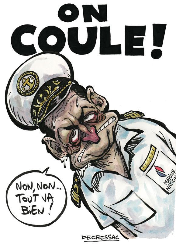 """Résultat de recherche d'images pour """"caricatures de bateau"""""""