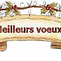 Les Croix De Laëtitia