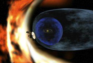 voyageri_spacecraft