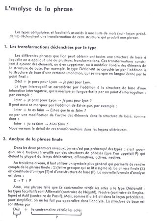 LIVRET_3___LE_ON_2___PAGE_9
