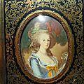 Figures historiques de France