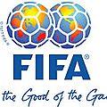 FIFA, ça part dans tous les sens !!!