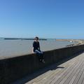 A l'Ouest (3) : Région de la Rochelle