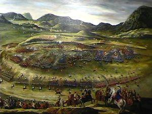 Battle_of_Almansa