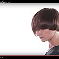 une coiffu