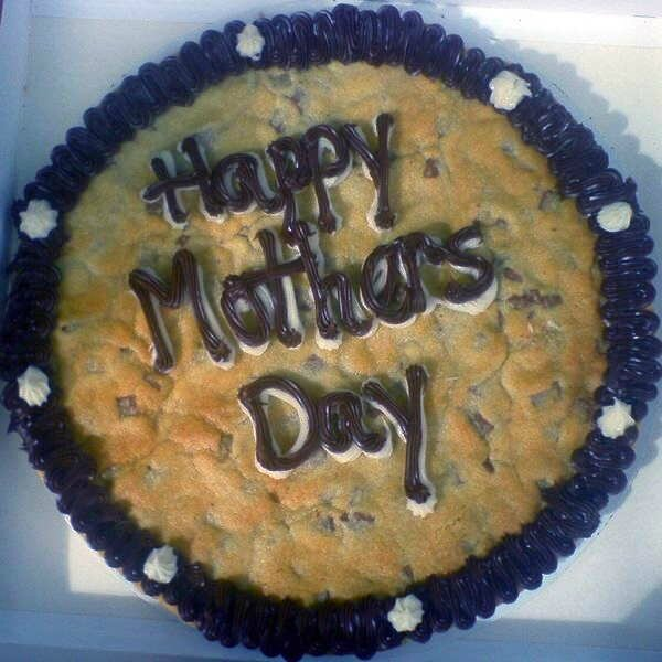 mother_day_cake33