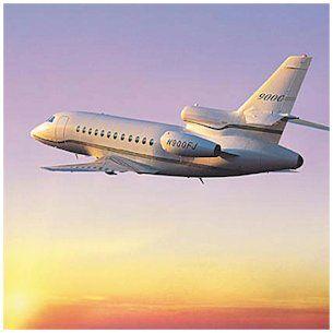 falcon_90_avion