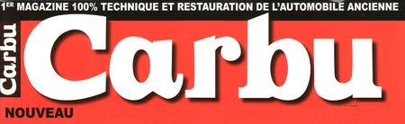 CARBU_Magazine___Banni_re