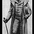 LES BIENFAITS DE 1789 ... - NICOLAS <b>LEBLANC</b> (1742-1806) - LA SOUDE ARTIFICIELLE